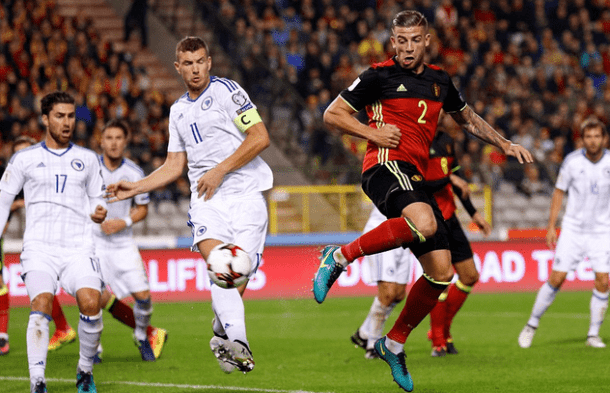 bosnia-belgium-stoixima-prognostika-world cup-uefa qualification