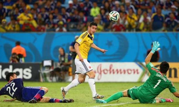 colombia-japan-stoixima-prognostika-world cup