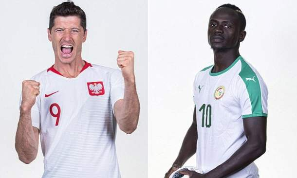 poland-senegal-stoixima-prognostika-world cup