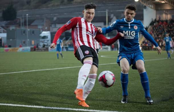 derry-st.patrick's-stoixima-prognostika-ireland-airtricity league