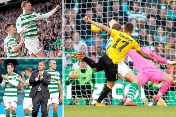 aek-celtic-stoixima-prognostika-champions league
