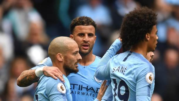 manchester city-lyon-stoixima-prognostika-champions league