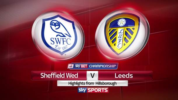 sheffield wednesday-leeds-stoixima-prognostika-england-championship