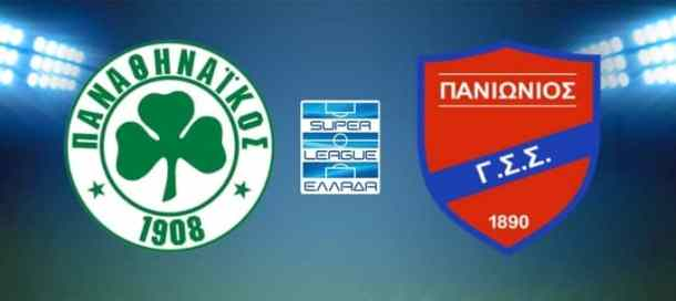 panathinaikos-panionios-stoixima-prognostika-greece-super league