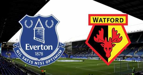 everton-watford-stoixima-prognostika-england-premier league