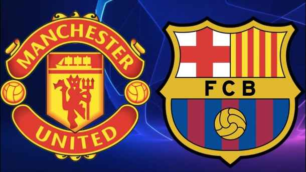 manchester united-barcelona-stoixima-prognostika-champions league