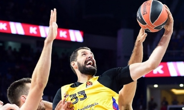 barcelona-valencia-prognostika-basket