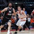 bologna-andorra-prognostika-basket