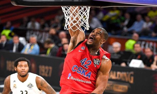 cska moscow-olympiakos-prognostika-basket