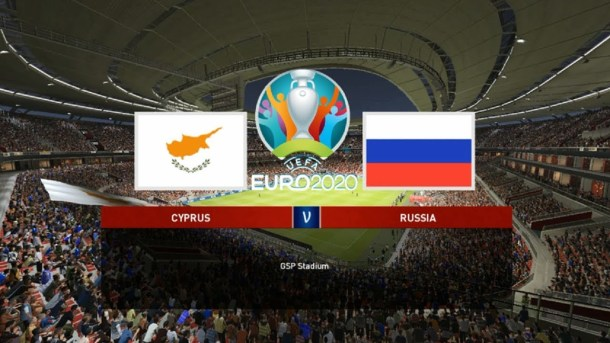 cyprus-russia-stoixima-prognostika-euro 2020 qualification
