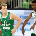 darusafaka-nanter-prognostika-basket