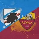 sampdoria-roma-stoixima-prognostika