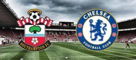 southampton-chelsea-stoixima-prognostika-england premier league