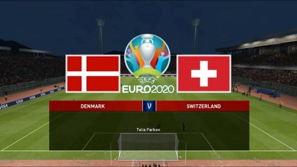 denmark-switzerland-stoixima-prognostika-euro 2020 qualification