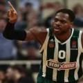 vilerban-panathinaikos-prognostika-basket