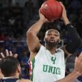 uniks-cazan-cedevita-olimpia-prognostika-basket