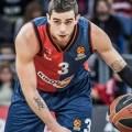 vilerban-baskonia-prognostika-basket