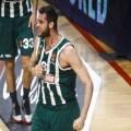 Panionios-panathinaikos-prognostika-basket