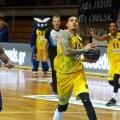 labrio-larisa-prognostika-basket