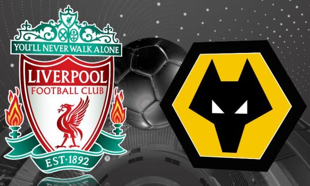 liverpool-wolves-stoixima-prognostika-england premier league