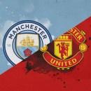 manchester city-manchester united-stoixima-prognostika