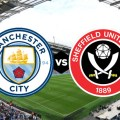 manchester city-sheffield united-stoixima-prognostika