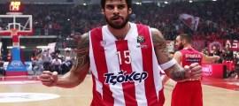 olympiakos-bayern-prognostika-basket