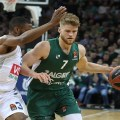 panathinaikos-zalgiris-prognostika-basket