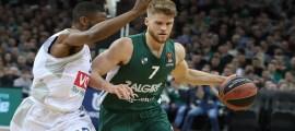 panathinaikos-zalgiris-prognostika-basket