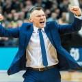 real-zalgiris-prognostika-basket