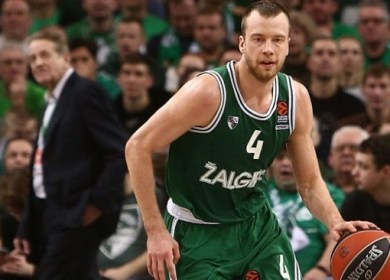 zalgiris-alba-prognostika-basket