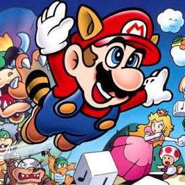 Play Mario Games   Emulator Online super mario advance 4