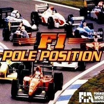 Play F1 Pole Position On SNES Emulator Online