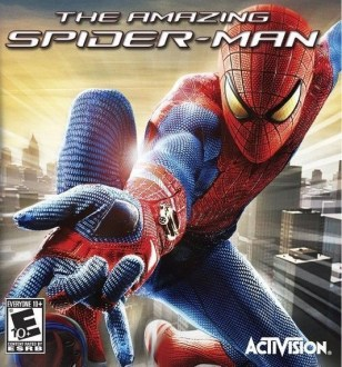 Play Spider Man Games   Emulator Online     the amazing spider man