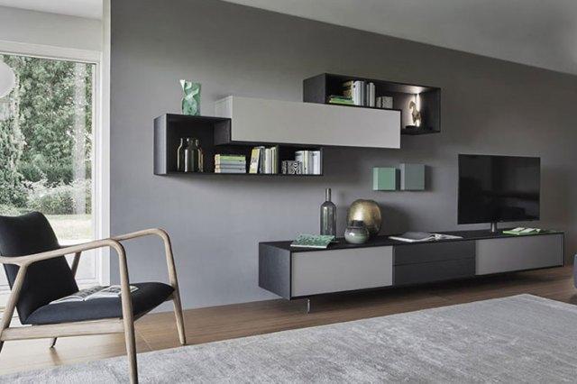 Modern Living Room Designs & Furniture Ideas For 2019 ...