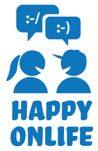Happy_Onlife_logo