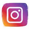 Clicca qui per seguirci su Instagram