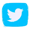 Clicca qui per seguirci su Twitter