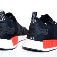 4 điều bạn cần biết về giày Adidas NMD