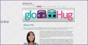 gloHugWeb-300x154-1 copy