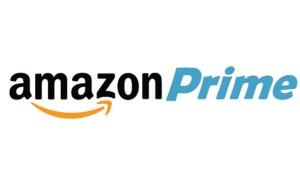 AmazonPrimeで便利になる生活