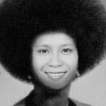 YearbookYourself rendition of me in 1978