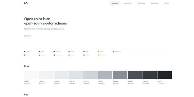 Best Design Tools For UI and UX Designers