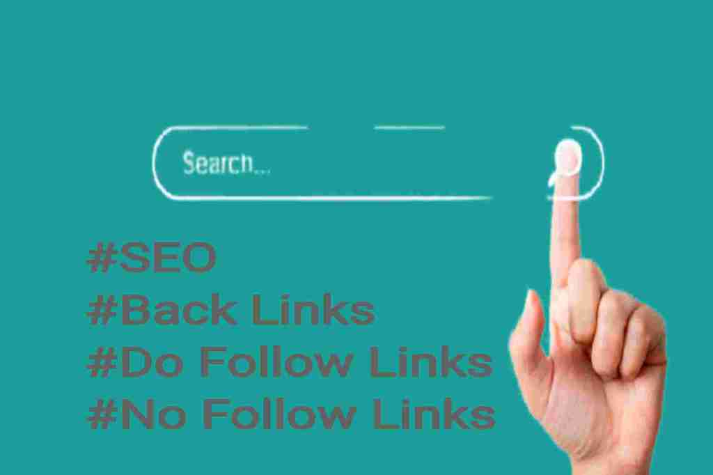 Organic traffic  कैसे आता है और Search Engine Optimization क्या हैं ?