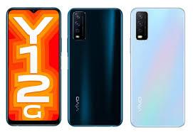 Read more about the article Vivo Y12G स्मार्टफोन के स्पेसिफिकेशन्स हिन्दी में
