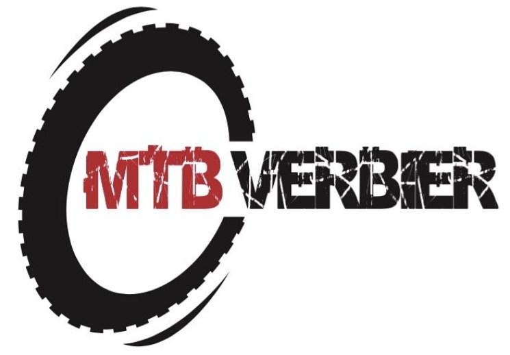 MTB Verbier – Videos