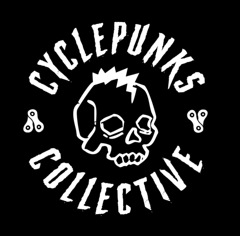 Cyclepunks Collective