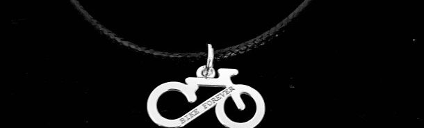 Sportjuwelier – Bike Forever