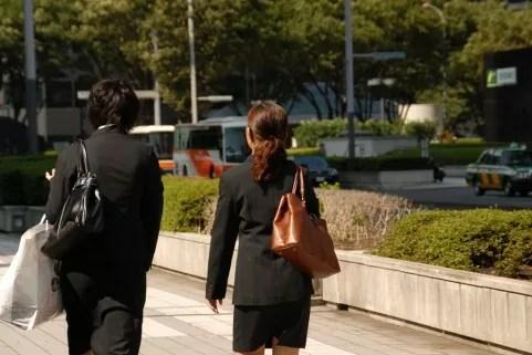 2013度IT業界どの会社に就職したい?