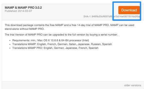 MAMP___MAMP_PRO_-_Downloads